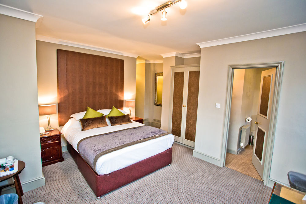 Wards Hotel Folkestone Boutique Hotel Book Direct For