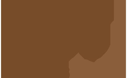 f34f29289eb0 Boohoo Womens Tall Wrap And Tie Detail Velvet Maxi Dress. Wards Hotel Wards  Hotel ...